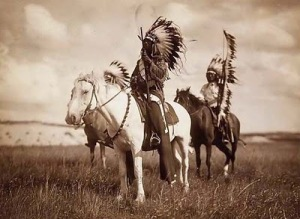 indios-sioux-chiefs