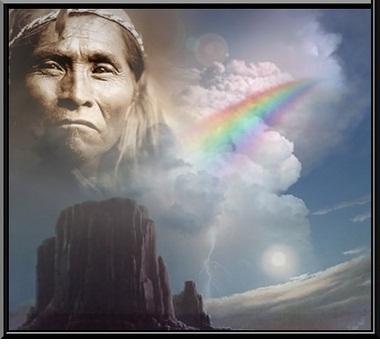 redskin-arcoíris
